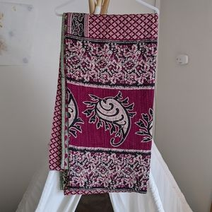 Kantha Bae baby wrap carrier